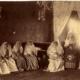 تاریخچه عکاسی عروسی