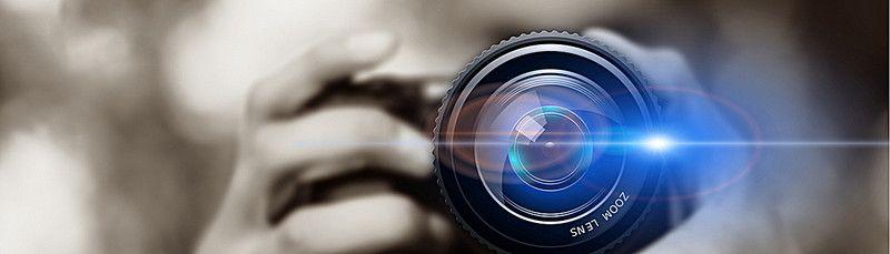 اهمیت عکس و عکاسی