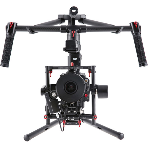 امکانات ویژه عکاسی و فیلمبرداری