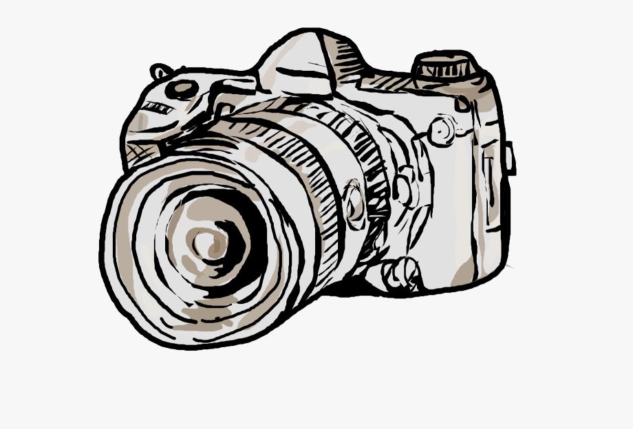 آموزش خصوصی عکاسی دیجیتال حرفه ای