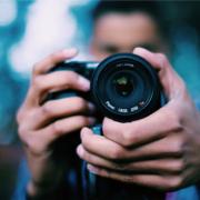 درباره دوره آموزش خصوصی عکاسی از مبتدی تا پیشرفته